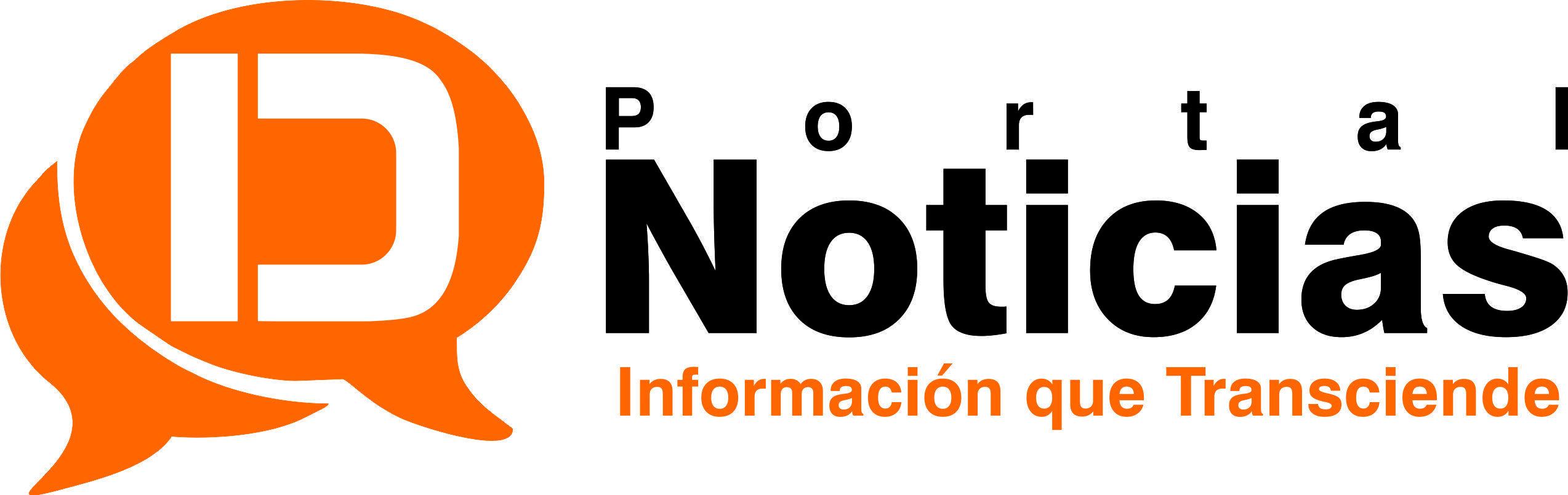 Dnoticias.com.mx