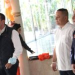 Estructura del PRI trabaja en Culiacán para tres candidatos: Movimiento Ciudadano y Rosa Elena Millán ganan tajada