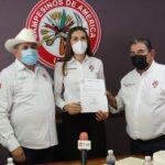 La LCA en Sinaloa, fortalecerá su acción política ante el proceso electoral: Faustino Hernández
