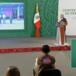 Clases presenciales en Sinaloa